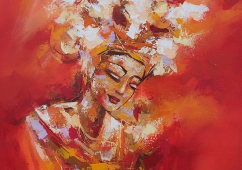 The-Dancer-in-Red-1-1218x1500