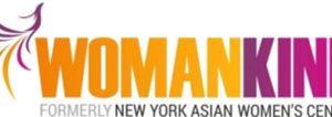 Womankind-logo