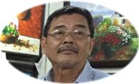 Huynh Van Luc