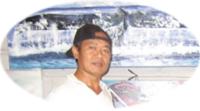 Ketut Budiawan