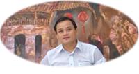 Tran Van Tam