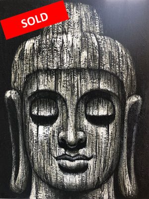 budha_black_sold