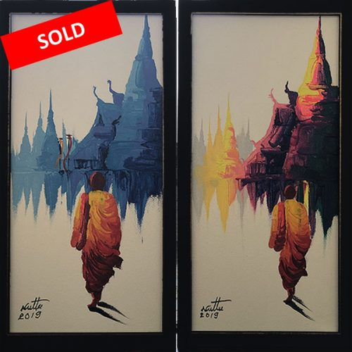 Destiny_sold