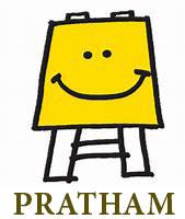 pratham_web