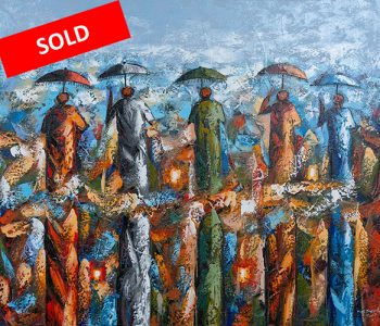 Reflections_Sold2